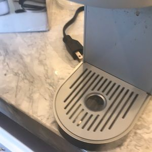 Keurig Kitchen - KEURIG K Mini plus single serve coffee maker